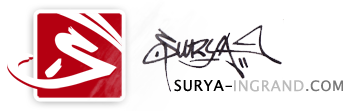 Surya-Ingrand
