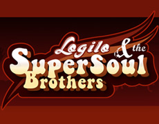 SUPERSOUL BROTHERS