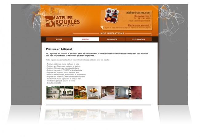 Atelier-Bourlès